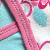 Sewing Detail