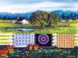 farm-quilt