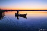 Jezioro Woszczelskie-foto-Ewa Gajewska