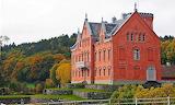 Gåsevadholms Castle - Photo from Piqsels id-zepci