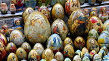 Eggs-art-design-painted-roman-catholic