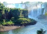 1024px-Iguazu Décembre 2007 - Panorama 4