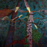 Metamorphosis by Timur D'Vatz