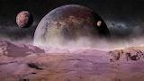 New habitable-planet