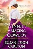 Winnie'sAmazing Cowboy Standard