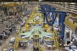 F-35-assembly-line