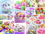 Sweets Sweets Sweets