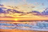 #Beautiful Morning