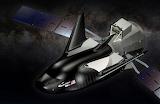 "Space NASA ""Sierra Nevada Corp."" ""Dream Chaser"""