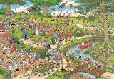 Aid-0-artwork-het-park