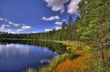 Finland-nature-x4 1600x1048