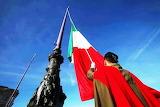June 2 feast of the Italian republic