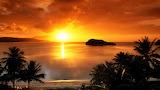 Agana-bay-at-sunset
