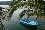 Barque 1 (Loul)