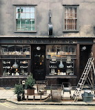 Shop East Sussex England