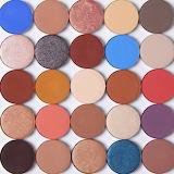 color texture###qVu4