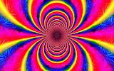 ☺♥ Symmetry...