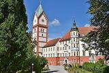 Scheyern Abbey