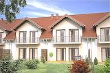 1320923_2_1280x1024_nowe-domy-w-zabud-szeregowej-gorczyn-kolo-9-