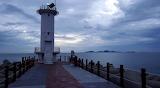 Gyeokpo Port 13-05925