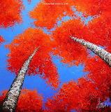 Skyward by Dima Dimitriev