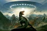 Dinosaursvsaliens