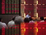 Asian Brokers