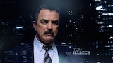 Blue Bloods 03
