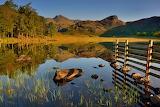 Lake District-UK