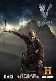 Vikings staffel2 1