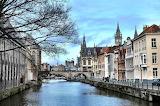 River Scheldt