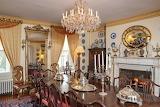 Formal Dining Room (9 of 18)