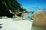 Seychelles - Prasline Island06