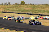 Sydney Motorsports Park