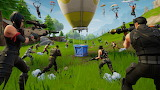 Fortnite blog fortnite-summer-skirmish BR05 News Header 16 9 Sum