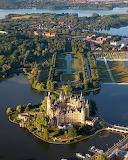 Schwerin (alemania)