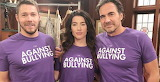 BB Stars Against Bullying