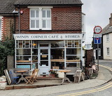 Shop Whitstable England