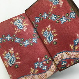 Books tumblr uispeccoll endpapers2