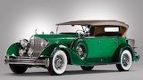 Free-vintage-cars-wallpaper 054104521 44