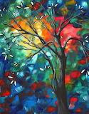 Abstractos-cuadros-en-oleo