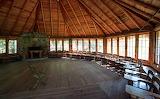 Wakonse Classroom
