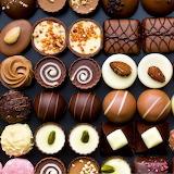 Chocolat-pralines-3 sq 640