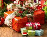Los regalitos