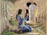 Jesus-risen-christianity-easter-religion-woman