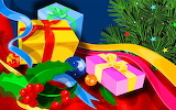 Colours-colorful-abstract-Christmas-gifts