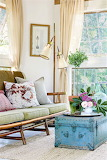 Country eclectic