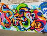Martin-luther-king-jr-blvd-2nd-ave-graffiti-4