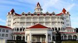 The Grand Florida Resort USA