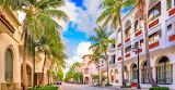 Florida - EEUU